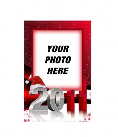 ... Pictures photo funny effects love birthday photo frames effects