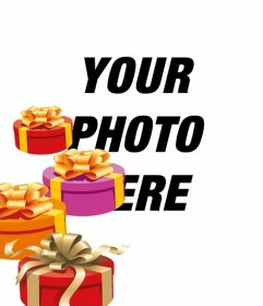 photo funny effects love birthday photo frames effects myhometone #280