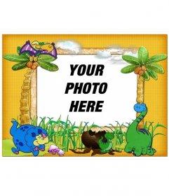 photo funny effects love birthday photo frames effects photofunny #280