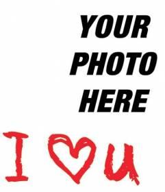 how to say i love u in igbo language