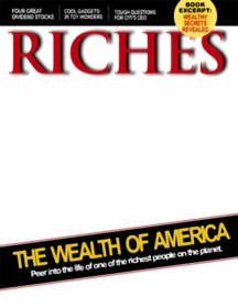 Rich magazine editing with your photo online