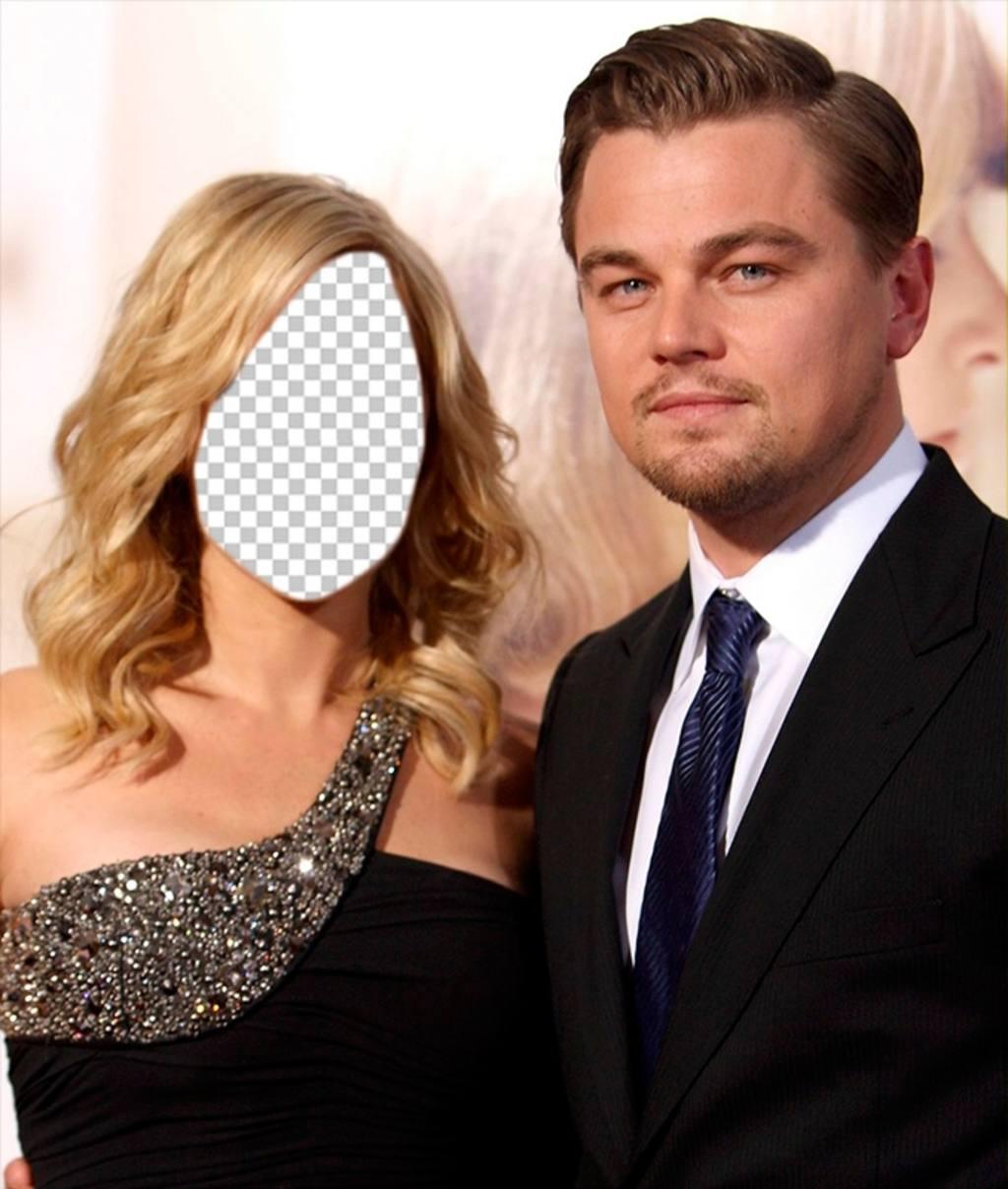 Final, Leonardo dicaprio sex shows