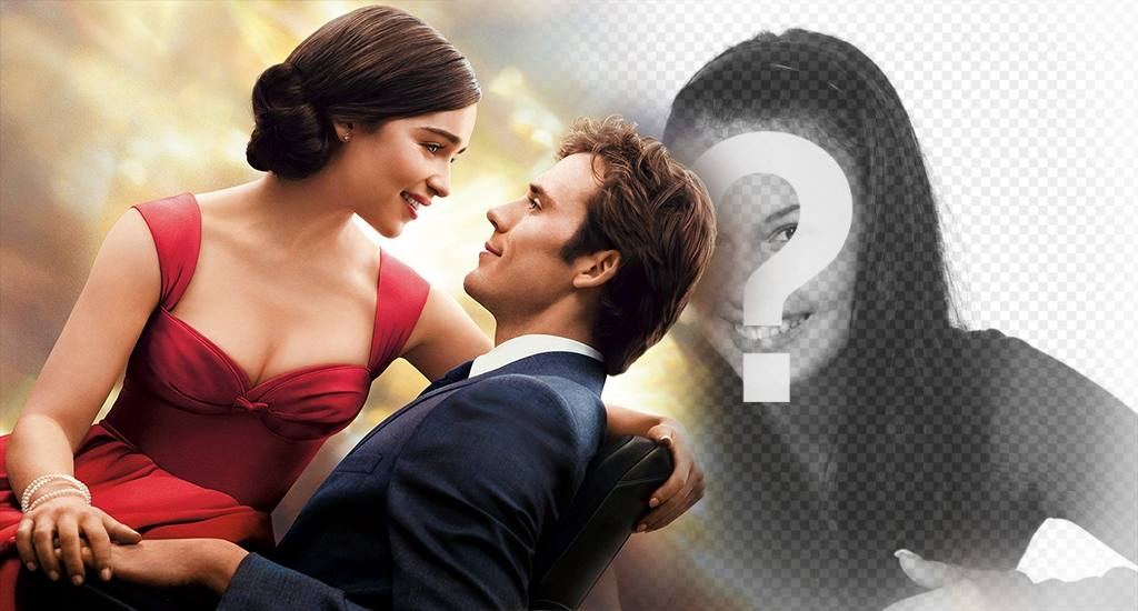 me before you full movie free
