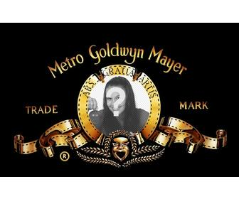 want to be the lion of the famous metro goldwyn mayer create ur own caption and become famous