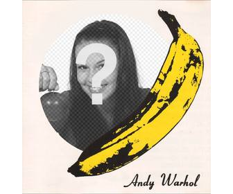 collage with the cd cover of the velvet underground  nico